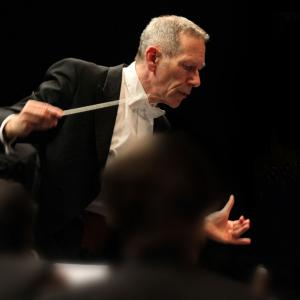 Chief Conductor